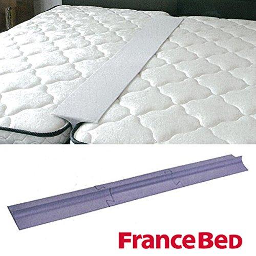 フランスベッド すきまスペーサー