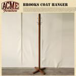 BROOKS COAT HANGER(ブルックスコートハンガー)