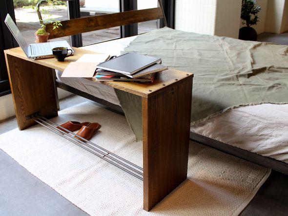 socph side desk