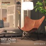 Butterfly Chair/バタフライチェア