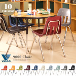 VIRCO-9000-Chair