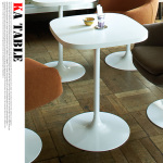 SWITCH KA Table