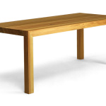 ミヤコンジョ プロダクト ベップ ダイニングテーブル