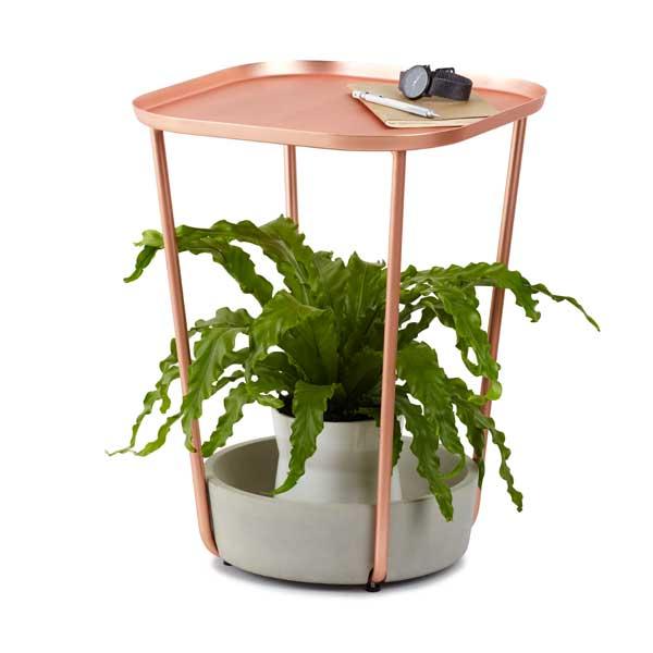 タバロ サイドテーブル