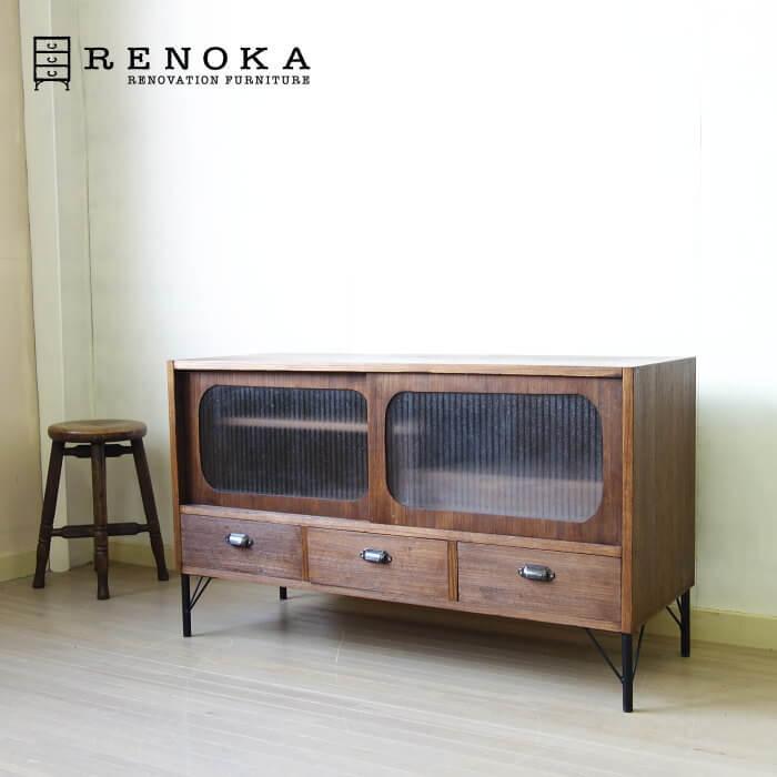 RENOKA リノベーションファニチャー