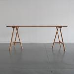 トロープテーブル