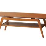 Falstar table(フォルスターテーブル)