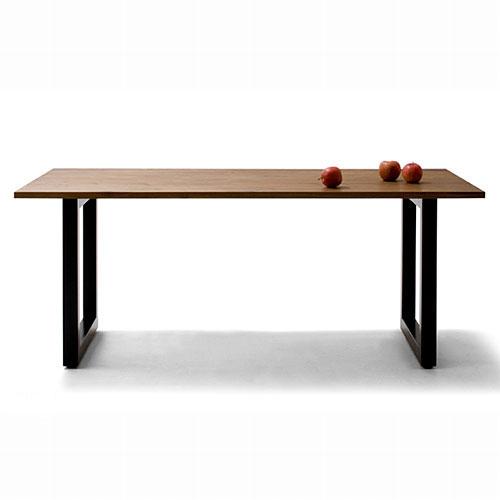 Master Walダイニングテーブル