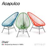 Acapulco Chair/アカプルコ チェアチェア