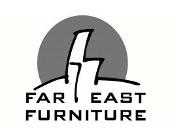 far-east-furniture-rail-teble_02