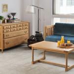 lagniappe-sofa-table
